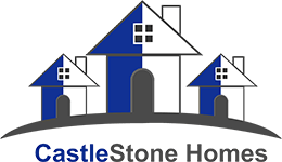 CastleStone Homes, MD